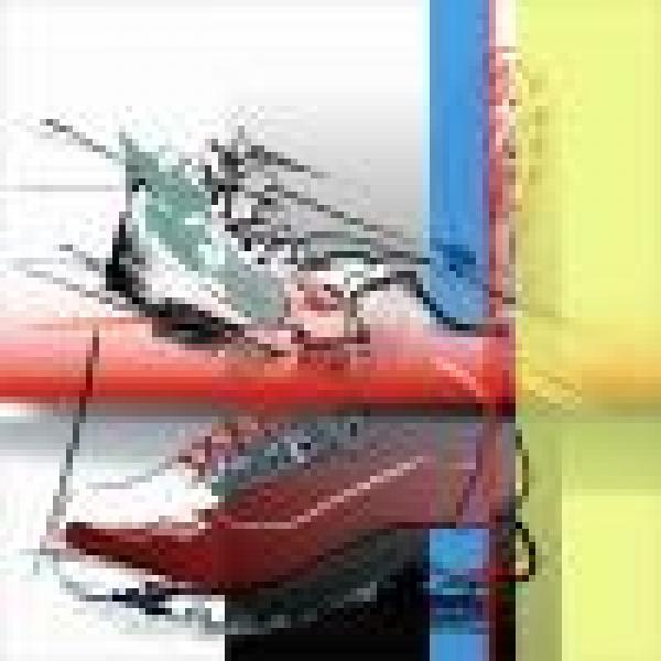 Пилигрим - AICUS - Кусинская обувная компания